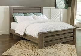New Vintage Bedroom Set Vintage Inspired Bedroom Furniture Moncler Factory Outlets Com