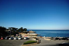 Beach House Rentals Monterey Ca by 3709 Lover U0027s Point Beach Retreat Sanctuary Vacation Rentals