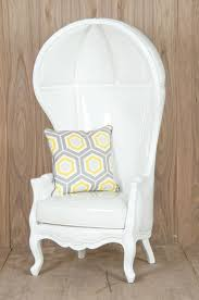 www roomservicestore com white balloon chair