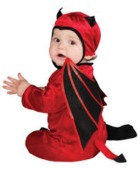 Infant Boy Costumes Halloween Kids Devil Costume Http Devilhalloweencostumes Org Kids Devil