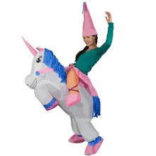 Horse Rider Halloween Costume Cheap Horses Costumes Aliexpress Alibaba Group