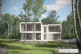 affordable modern house plans to build u2013 modern house
