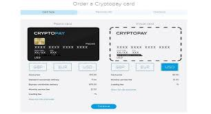 no fee prepaid debit cards how to buy a bitcoin prepaid debit card without verification