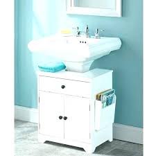 design your own bathroom design your own bathroom vanity locksmithview com