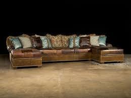 Paul Roberts Furniture Home On The Range Pinterest Austin - Paul roberts sofa