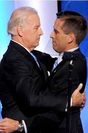 Joe Biden Resume Best 25 Joe Biden Son Ideas On Pinterest Beau Biden Barack