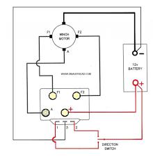warn winch switch wiring diagram m8000 at webtor me