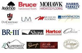 Best Hardwood Flooring Brands Comhardwood Floors Brands Crowdbuild For