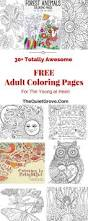 29 best free coloring pages images on pinterest drawings