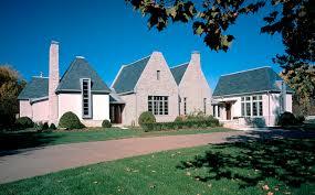brown residence u2013 bauer askew architecture design nashville
