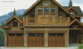 insulated steel garage doors custom garage doors