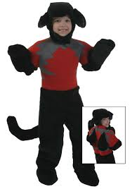 costume for child wizard of oz costumes