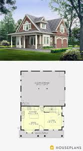 download cape cod floor plans 1500 sq ft adhome