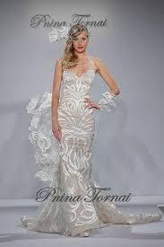panina wedding dresses prices pnina tornai butterfly size 2 sle wedding dress nearly