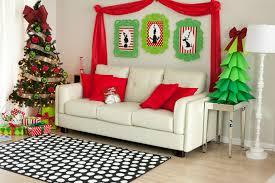 Grinch Christmas Decor