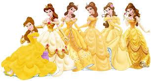 belle u0027s costumes don u0027t fit live action beauty beast