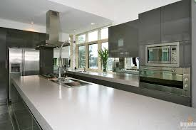 contemporary island kitchen contemporary kitchen colours new ideas fresh modern kitchen