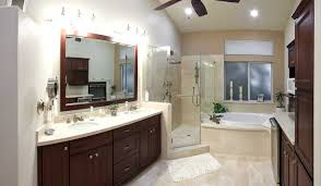 big bathrooms ideas big bathroom remodel ideas homedesignstyle destin fort walton