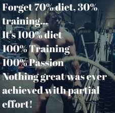 Gym Motivation Memes - want lean defined legs you ve got to try this workout