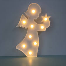 Night Light Kids Room by Kids Wall Lamp Promotion Shop For Promotional Kids Wall Lamp On