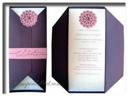 Invitation Letter Wedding Gallery Wedding 9 Best Stampin U0027 Up Wedding Invitations Images On Pinterest Big