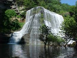 Tennessee lakes images Tennessee lake information tennessee lake vacation information jpg