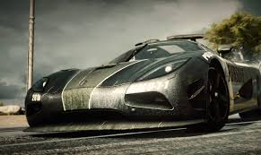 koenigsegg mansory policía koenigsegg agera r need for speed rivals pinterest