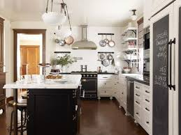Kitchen Islands Pottery Barn Pottery Barn Kitchen Free Home Decor Techhungry Us