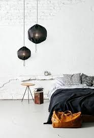 wohnideen schlafzimmer rustikal wohnideen schlafzimmer rustikal übersicht traum schlafzimmer