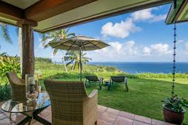 let your creativity flow in these luxury maui homes art studios nothing helps creativity flow like being surrounded by maui s natural beauty this exotic home is in perfect harmony with its serene tropical surroundings