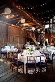 wedding venues northern va inexpensive wedding venues in northern virginia bernit bridal