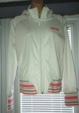 Ladies Bench Jackets Ladies Bench Jacket Ebay