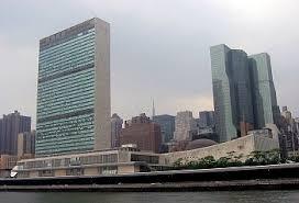 bureau de coordination des affaires humanitaires bureau de la coordination des affaires humanitaires wikipédia