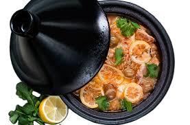 cuisine dreux restaurant l authentique dreux halal eure et loir