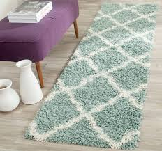 rug sgd257c dallas shag area rugs by safavieh