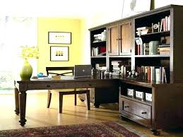 best office decor office design best office cubicle decorations best office best