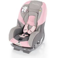 siege auto 18kg hello grand prix car seat prams