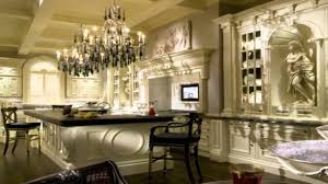 25 kitchen design ideas for your home best luxury kitchens kitchen design ideas luxury white kitchen