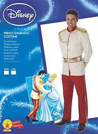 Prince Charming Costume Rubie U0027s Official Men U0027s Disney Prince Charming Costume