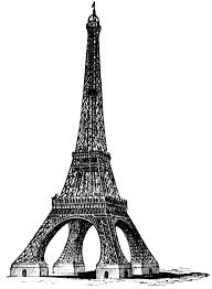 download eiffel tower free png photo images and clipart freepngimg