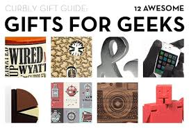 cool gifts for gift guide 12 cool gifts for geeks curbly