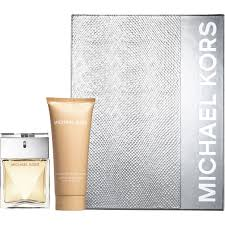 michael kors fabulous 2 pc gift set gifts sets for gifts