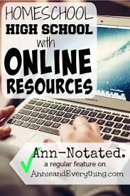 is online high school best 25 online high school ideas on best online high