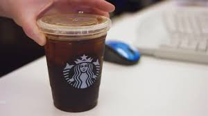 starbucks australian expansion 2016 will it succeed second time