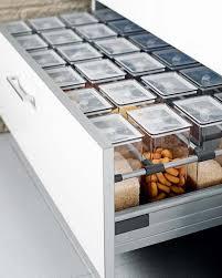 organisateur tiroir cuisine 17 idées à copier pour organiser et ranger vos tiroirs