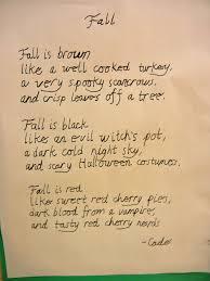 Halloween Witch Poem Chancery Script Mrs Steven U0027s Classroom Blog