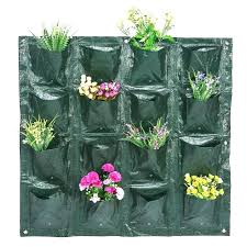 articles with wall mounted planters outdoor uk tag wall hanging
