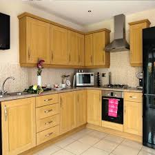 Kitchen Cabinets Made Easy Easy Kitchen Cabinets Mechanicalresearch
