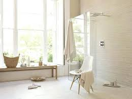 chaise salle de bain chaise salle de bain design cchandurkar me