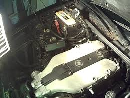 2003 cadillac cts throttle cadillac cts intake manifold removal and valve cover gaskets